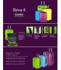 Reva 4