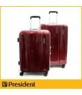 President 5268