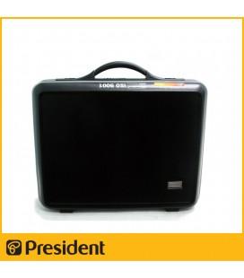President 3149